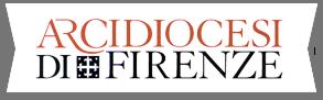 Diocesi di Firenze