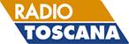 radiotoscana